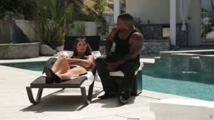 August Ames What The Boss Wife Needs Is Bbc