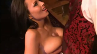 The Best Tit Fuck Compilation Ever By Dbpornofilmati.com