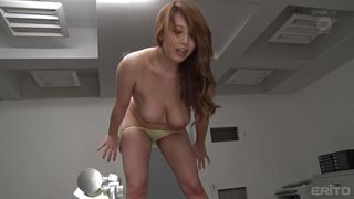 Sexy Japanese Milf Fuck Her Coworker At The Office