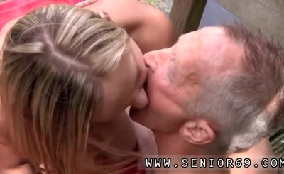 Allie James Bondage Blowjob And Teen Talk Dirty Sucking Cock Paul Is 21594