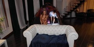 Lil Humpers   Britney Amber   Lil Campers