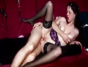 Prostitute Gets A Hardcore Fuck From Paying Amateur