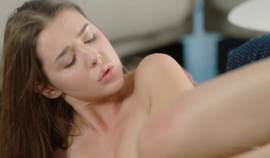 Beautiful Fucking – She Knows How To Treat A Cock