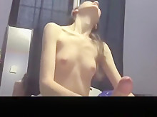 Incredible Homemade Missionary, Mature, Shaved Pussy Sex Movie