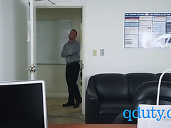 Homosexual Anal In A Sexy Pov To Make Some Noise