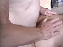 Hole Play – Video 4