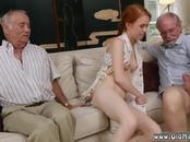 Old Young Xxx Online Hook-up
