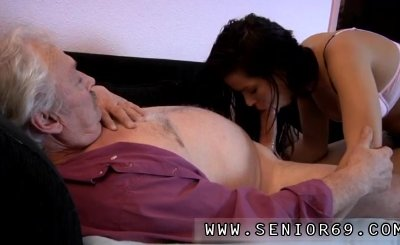 Black Teen Girl White Guy And Faketaxi Young Blonde With Big Tits In Taxi 22616